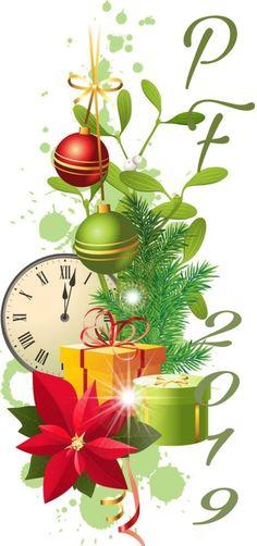 Noel Christmas, Christmas Gift Tags, Christmas And New Year, Holiday Cards, Vintage Christmas, Christmas Ornaments, Christmas Things, Deco Harry Potter, Christmas Chalkboard