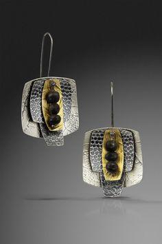Current Work | Bonnie L. Blandford/Concepts in Metal