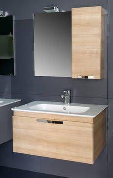 Έπιπλα και Αξεσουάρ μπάνιου | Ideal Standard