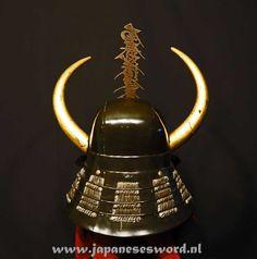 Japanese Sword, Swords, Warfare, Asian Art, Samurai, Arms, Samurai Swords, Sword, Samurai Warrior