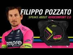 If you ever travel with you bike this is worth a watch. Filippo Pozzato talks about the Scicon Aerocomfort 2.0 bag in this short video. See the range of Scicon bags here: http://goo.gl/KfMg1W
