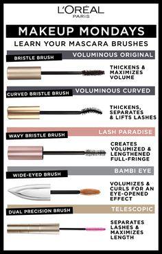Eyebrow Makeup Tips, Makeup Eye Looks, Makeup 101, Makeup Dupes, Skin Makeup, Makeup Inspo, Eyeshadow Makeup, Cute Makeup, Simple Makeup