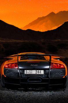 imposingtrends:  Lamborghini Murciélago| IT | Facebook | Instagram