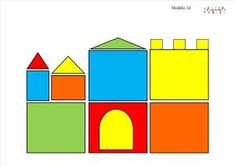 Grand Prince, Teacher Organization, Classroom Themes, Puzzles, Activities For Kids, Bar Chart, Preschool, Galette, Cycle 1