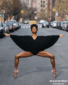 Current dancewear and top-rated leotards, move, tap and dance shoes, hip-hop attire, lyricaldresses. Dance Photography Poses, Dance Poses, People Photography, Black Dancers, Ballet Dancers, Bolshoi Ballet, Black Women Art, Beautiful Black Women, Black Girls Rock