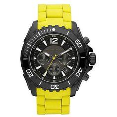 Men's Watch Michael Kors MK8235 (47 mm)