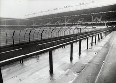 Goodison Park, First went December Have been 6 times. Football Music, Goodison Park, Everton Fc, Modern Metropolis, Football Stadiums, Embedded Image Permalink, Old Town, Liverpool, 1980s