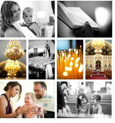 Christening Photo Ideas @Whitney Clark Roberts Ross