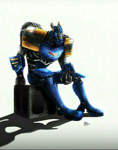 Transformers Prime, Optimus Prime, Princess Luna, Batman, Fandoms, Animation, Superhero, Movies, Art