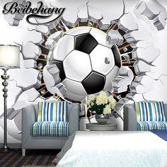 стена роспись футбол футболисты: 13 тыс изображений найдено в Яндекс.Картинках