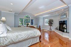 6 Midbrook Ln, Old Greenwich, CT 06870   MLS #97724 - Zillow