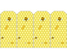 Free to use ... Bee sucker covers .....