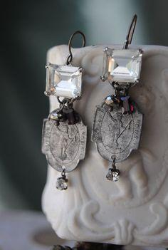 "Christine Wallace... ""Honoring Life Through Jewelry"": Beautiful Gemstones..."