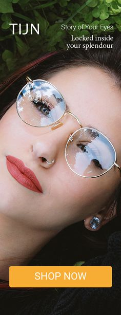 TIJN, the next generation eyewear brand, well designed and crafted. Designer Prescription Glasses, Prescription Glasses Frames, Prescription Lenses, Light Filter, Good To See You, Sunglasses Online, Eyeglasses, Eyewear, Filters