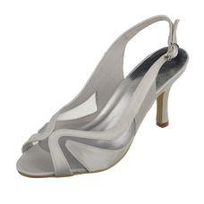 Les Shoes Tableau Pinterest Meilleures Sur Chaussures Du Images 56 S8rqwS