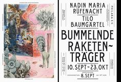lamm-kirch_ruefenacht_baumgaertel_bummelnde_raketentraeger_philara_2011 — http://lamm-kirch.com/