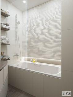 Очень приятно вновь встречаться со старыми заказчиками, а когда они хотят вновь с тобой работать еще приятнее. Дизайн-проект этой пары был одним из первых, которые довелось разработать студии в далеком 2010 году. Поэтому для нас было так важно показать насколько вырос наш профессионализм разработав первоклассный проект. Продолжение статьи... Первый дизайн-проект заказчиков Bathroom Redesign, Bathroom Inspiration Decor, Bathroom Tile Designs, Bathroom Remodel Shower, Small Bathroom, Bathroom Interior Design, Bathroom Decor, Mold In Bathroom, Bathroom Wall Tile