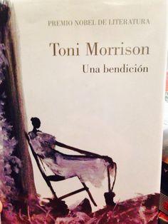 Libros en español.