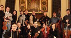 FUERTEVENTURA HIGHLIGHTS del 2 al 8 de Febrero -Que ver en Fuerteventura en una semana - 31 Festival Internacional de Música de Canarias, I Turchini