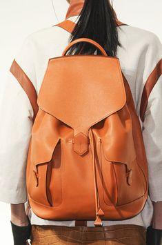 BackPacks on Pinterest   Leather Backpacks, Louis Vuitton Backpack ...