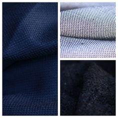 Qu'est-ce qu'un tissu? | Annie Coton