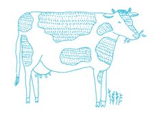 moo iogurte - Google 搜索 Moose Art, Google, Animals, Yogurt, Animales, Animaux, Animal, Animais