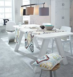 fdecoholic resh-dining-room-4