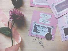 Asaline Illustrations_ DIY Tickets à gratter_BOn pour_Saint Valentin 10