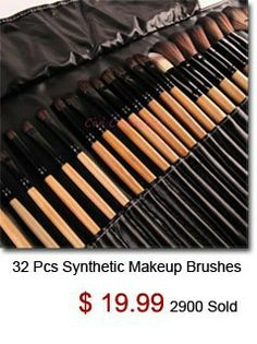 http://www.aliexpress.com/item/4Pcs-Earth-Friendly-Bamboo-Elaborate-Makeup-Brush-Sets-4324/544071229.html