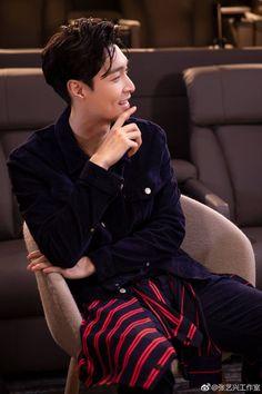 """[17+]  """"You changed me, Gayeon!"""" -Lay.  Lay si cowok brengsek ketemu … #fiksipenggemar # Fiksi penggemar # amreading # books # wattpad"""