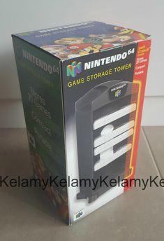 Magazine Rack, Video Games, Storage, Purse Storage, Videogames, Larger, Video Game, Store