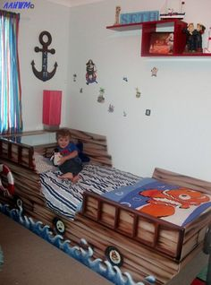 pirate-room-2.jpg (407×550)