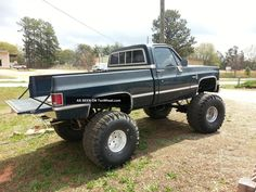 1985_lifted_chevy_silverado_44__s_16__lift_3_lgw
