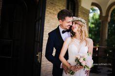 sedinta foto nunta palatul mogosoaia - Căutare Google Just Married, Wedding Dresses, Google, Fashion, Bridal Dresses, Moda, Bridal Gowns, Wedding Gowns, Weding Dresses