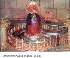 Har har Mahadev ॐ