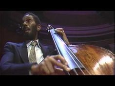Blue Monk with Herbie Hancock & Ron Carter (1986) - YouTube