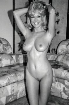Hot Homemade Porn Videos