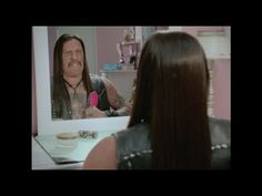 During Super Bowl 49, make sure to tune in for a very special episode of The Brady Bunch, starring Danny Trejo. https://www.facebook.com/snickers https://www...