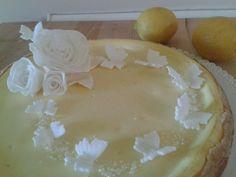 #lemoncheesecake by Alessandra Moscrdini on https://www.facebook.com/photo.php?fbid=10202883156469286&set=gm.231672793681889&type=1