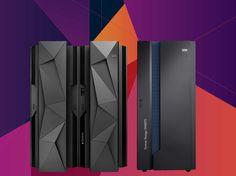ds8870_w_z13_02-4-Mainframe-Insights