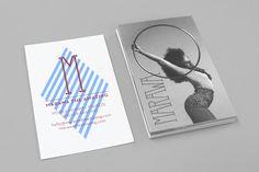Mind Design – Identity for Marawa The Amazing, an international Hoola Hoop star and performer Harlequin Romance, Graphic Design Studios, Creative Words, Logo Branding, Identity, Mindfulness, Hoop, Earth, Graphics
