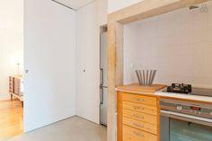 Ganhe uma noite no Lisbon inGraça - Design Apartment - Apartamentos para Alugar em Lisboa no Airbnb!