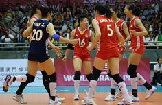 Zhu Ting shone, but China made hard work of beating lowly Bulgaria 3-0 (25-13, 26-24, 25-23) to get their FIVB World Grand Prix Pool D campaign off to a winning start in Macau.