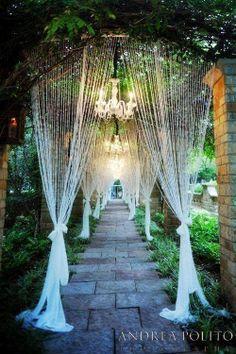 Moje wielkie wesele : Kolorowe inspiracje ślubne
