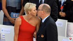 Na alle geruchten: Albert en Charlene van Monaco weer samen ... - Gazet van Antwerpen: http://www.gva.be/cnt/dmf20170729_02993442/na-alle-geruchten-albert-en-charlene-van-monaco-weer-samen-op-pad?hkey=200e8092de0d0d4328a7826a95ec97ea