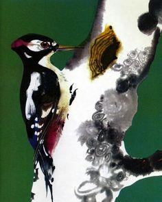My Animals by Mirko Hanak My Animal, Painting, Animals, Art, Art Background, Animales, Animaux, Painting Art, Kunst