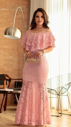 Unique Prom Dresses, prom dress ,long prom dress ,evening dress Off the shoulder with lace, There are long prom gowns and knee-length 2020 prom dresses in this collection that create an elegant and glamorous look Long Prom Gowns, Evening Dresses, Prom Dresses, Dress Long, Short Prom, Dress Outfits, Fashion Outfits, Latest African Fashion Dresses, Popular Dresses