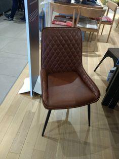Armchair, Kitchen, Furniture, Home Decor, Sofa Chair, Single Sofa, Cooking, Decoration Home, Room Decor