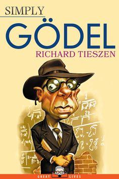 Simply Gödel – Simply Charly