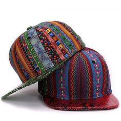 7248a4650d3  shopping  hats  caps  snapbacks. African Men Attire
